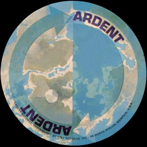 ardentone