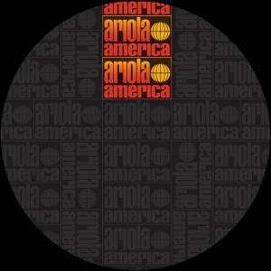 ariolaamericablackred