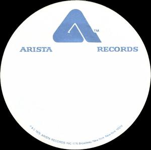 arista45