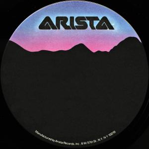 arista80shorizon