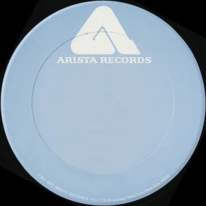 aristablue75