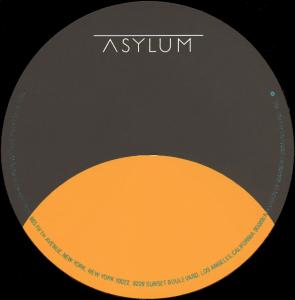 asylum80s