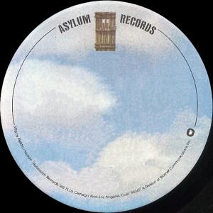 asylumclouds