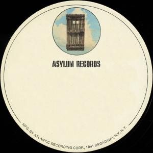 asylumlp73bigasylum