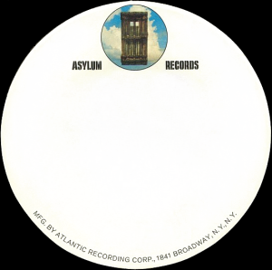 asylumwhite