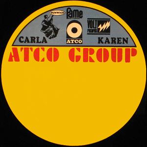 atcogroup