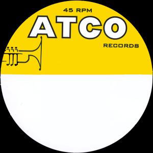 atcoyellow45rpm
