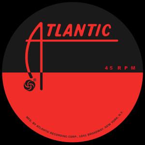 atlantic45