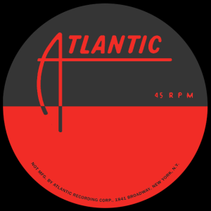 atlantic45nopinwheel