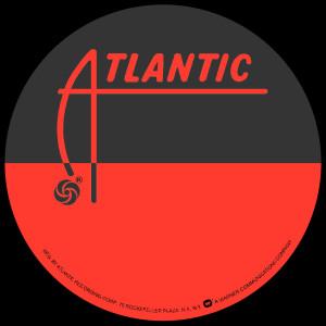 atlantic45warners