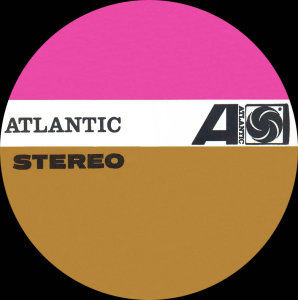 atlantic76