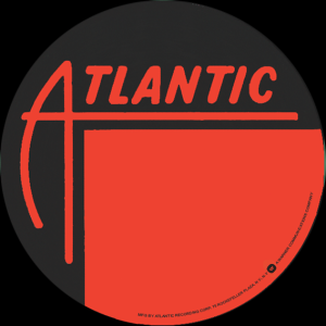 atlantic81