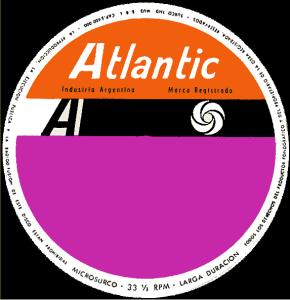 atlanticargentina