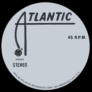 atlanticblue