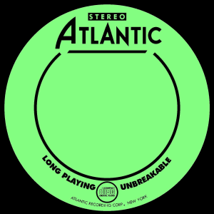 atlanticcdgreen