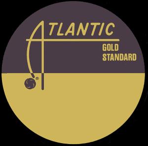 atlanticgoldstandard