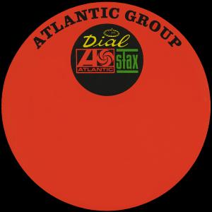 atlanticgroup