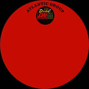atlanticgroupsmalllogo