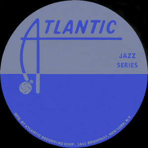 atlanticjazzseries