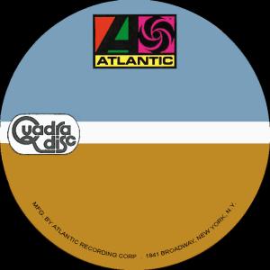 atlanticquadradisc
