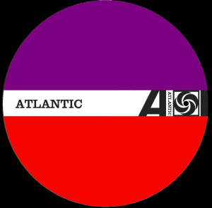 atlanticredplumnoside1