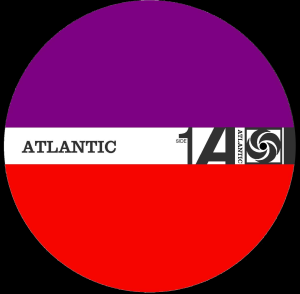 atlanticredplumside1