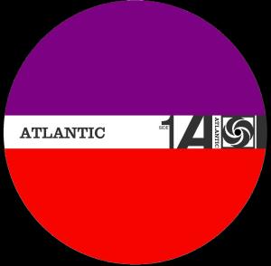 atlanticredplumside1