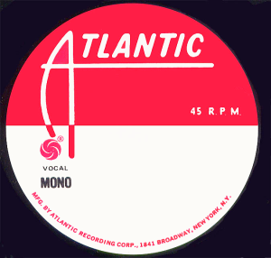 atlanticredwhitemono