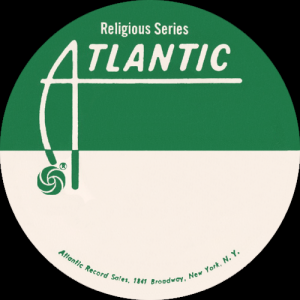 atlanticreligiousseries