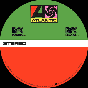 atlanticrfcrecords