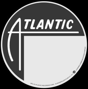 atlanticsingleblackwhite