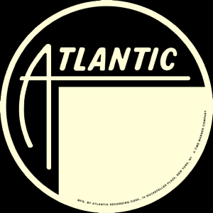 atlanticyellowblack