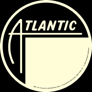 atlanticyellowblack