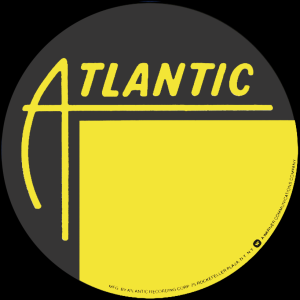 atlanticyellowwhite
