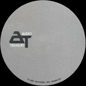 audiotreasury