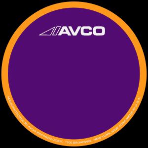 avco21972