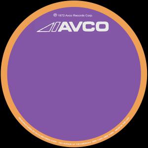 avco452