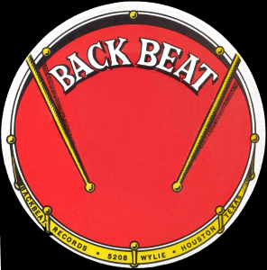 backbeatrecords