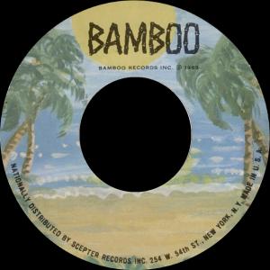 bamboo45