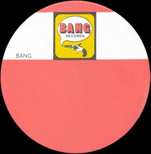 bang60s1