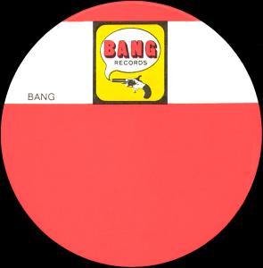 bang60slp2