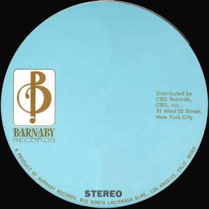 barnaby70s