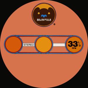 bearsville3