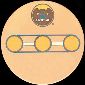 bearsvillelp2