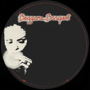 beggarsbanquet