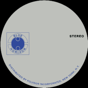 bluehorizonus