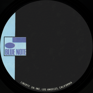 bluenote45liberty