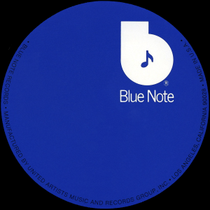 bluenote70s