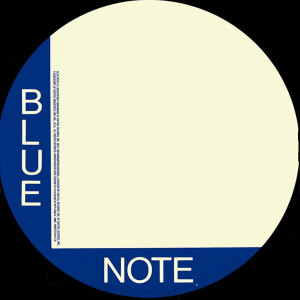 bluenotewithouttext