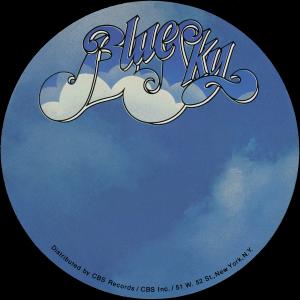 bluesky76